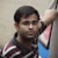 Ranjith Raveendran