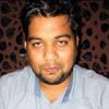 Chandan Sagar Pradhan