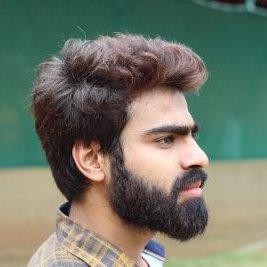 Sanjay Nathani