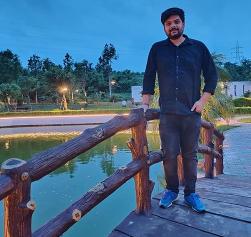 Udit Gaurav